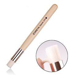 ZOREYA - Makeup Brush