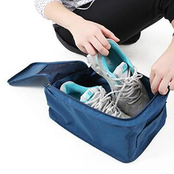 Evorest Bags - 旅行鞋子收纳包