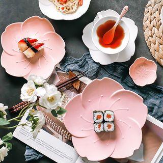 MIMO - Sakura Plate / Bowl