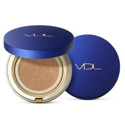 VDL - Expert Perfect Fit Cushion Pantone 20 Edition - 4 Colors