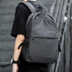 Moyyi - 輕型電腦背包