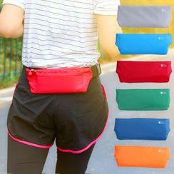 Evorest Bags - Sports Waist Bag