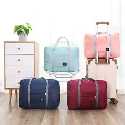 Yulu - Travel Foldable Carryall Bag