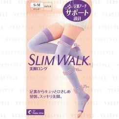 Slim Walk - 阶段压力睡眠长袜