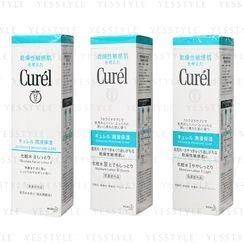 Kao - Curel Intensive Moisture Care Moisture Lotion 150ml - 3 Types