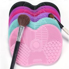 Candy Drop - Makeup Brush Cleaner