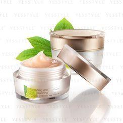 SOFNON - Thetsaio Nourishing And Repairing Snail Cream