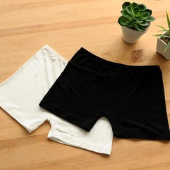 59 Seconds - Shorts tipo boxer