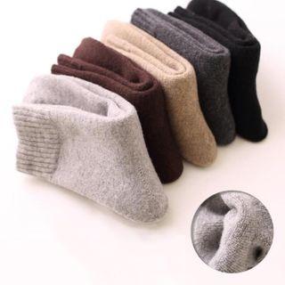 Furana - Plain Socks