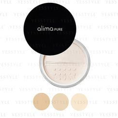 alima PURE - Balancing Primer Powder 4.5g - 3 Types