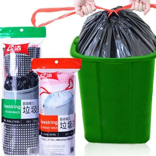 Cocotte - Trash Bag