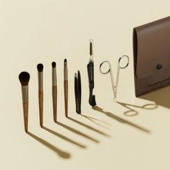 too cool for school - Artclass Eye Designing Tool Kit