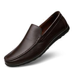WeWolf - 真皮轻便鞋