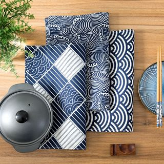 Home Simply - Print Placemat