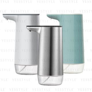SARAYA - Wash Bon Auto Soap Dispenser - 3 Types