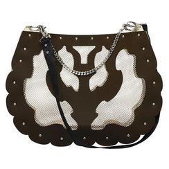 Du0 - Duothic Shoulder Bag