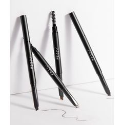 IM'UNNY - Styling Eye Brow - 6 Colors