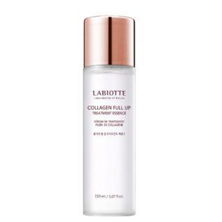 LABIOTTE(ラビオッテ) - Collagen Full Up Treatment Essence
