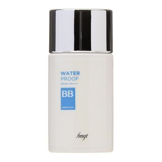 THE FACE SHOP - fmgt Waterproof BB Cream - 2 Colors