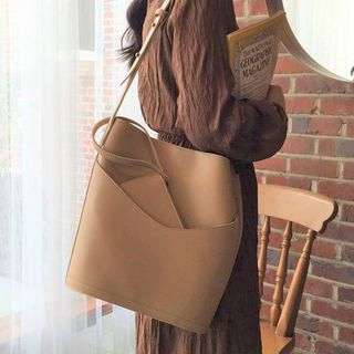 Bagaz - Diagonal Shoulder Bag