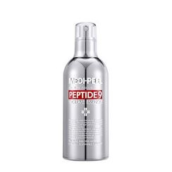 MEDI-PEEL - Peptide 9 Volume All In One Essence 100ml