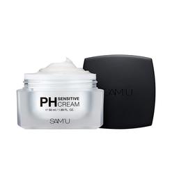 SAM'U - pH Sensitive Cream