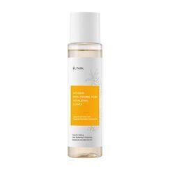 iUNIK - Vitamin Hyaluronic Acid Vitalizing Toner 200ml