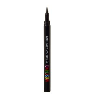 TONYMOLY - Back Gel BT Supreme Matte Liner (Moschino Limited Edition)