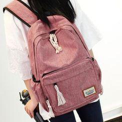 Bag Hub - Lightweight Backpack