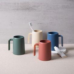 Kawa Simaya - Plain Toothbrush Cup