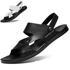 WeWolf - Slingback Flat Sandals
