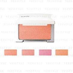 ACSEINE - Face Color Cheek - 4 Types