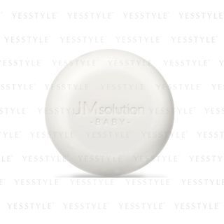 JMsolution - Baby Pure Bubble Soap