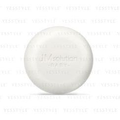 JMsolution - Baby Pure Bubble Soap