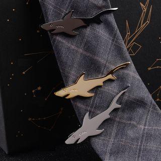 Prodigy - 鲨鱼领带夹