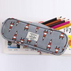 Evorest Bags - Print Pencil Case
