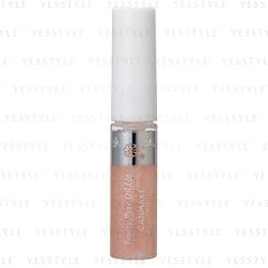 Canmake - Fruity Pure Oil Lip 5.3g