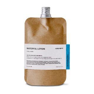 TOUN 28 - Waterful Lotion