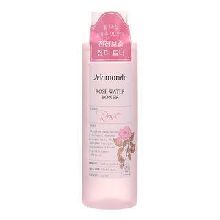 Mamonde - Rose Water Toner 250ml