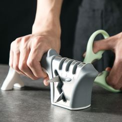 Home Simply - Kitchen Knife Sharpener