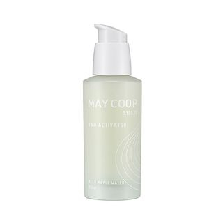 MAY COOP - Raw Activator 60ml
