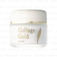 Collage - Collage Gold Cream