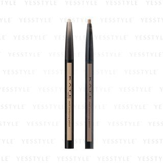 Kanebo 佳丽保 - Kate Multi Contouring Pencil - 2 Types