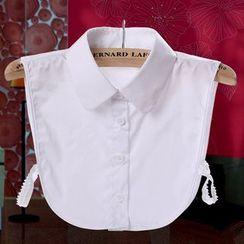 LANWO - Decorative Collar