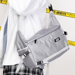SUNMAN - Lightweight Shoulder Bag