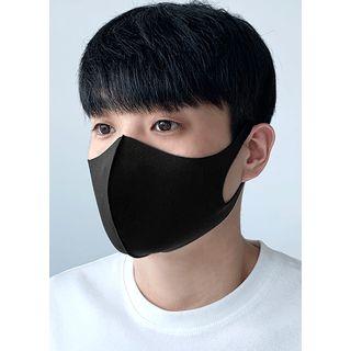 JOGUNSHOP - 3D Neoprene Mask