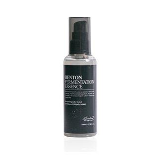 Benton - Fermentation Essence, essence aux ingrédients fermentés 100ml