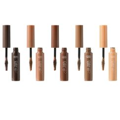 Etude House 伊蒂之屋 - Color My Brows 4.5g (5 Colors)