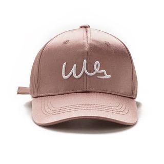HARPY - 刺绣字母棒球帽