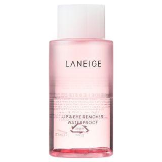 LANEIGE - Lip & Eye Remover Waterproof 150ml
